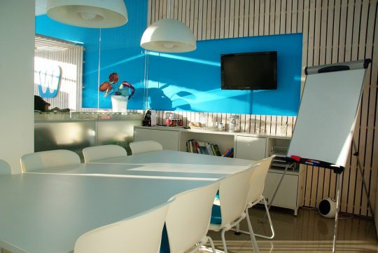 biuro - hurtownia artykułów biurowych Biurfan